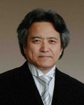 Tetsuya Terasaki (Graduate School of Pharmaceutical Sciences)