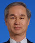 Takashi Nakamura (Institute of Multidisciplinary Research for Advanced Materials)