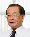 Masataka Nakazawa (Research Institutes of Electrical Communication)