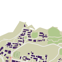 Applied Materials Campus Map.Campus Map Tohoku University