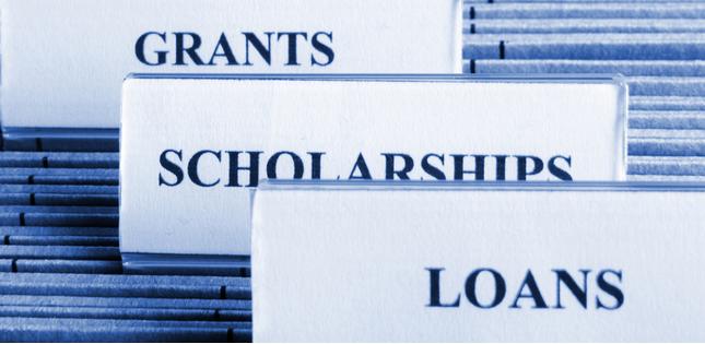 Tohoku University Scholarships