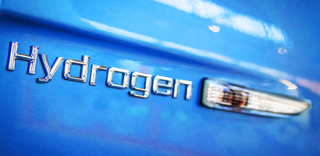 Feature Highlights- Fueling the hydrogen revolution | Tohoku