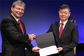award20120808_01.jpg