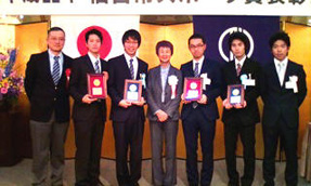 award20110217_01.jpg