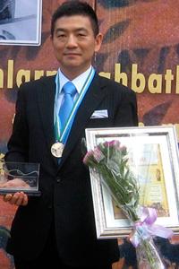 award20110706_01.jpg