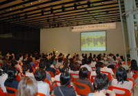 event20101101_05.jpg