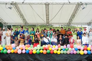 event20111017_01.jpg