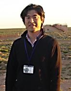 2010072105.jpg