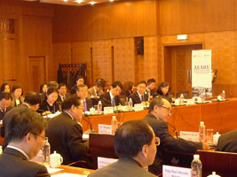 news20101109_03.jpg