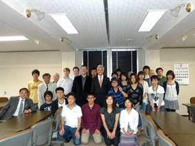 news20110803_01_3.JPG