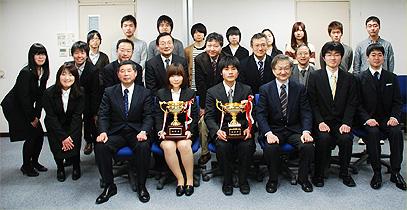 news20120327_01.jpg