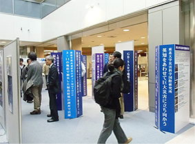 news20120412_04_2.jpg