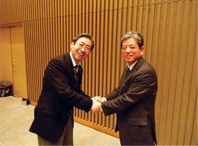 news20120412_04_3.jpg
