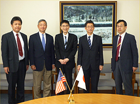 news20120524_01.jpg