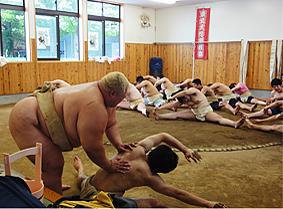 news20120824_01_1.jpg
