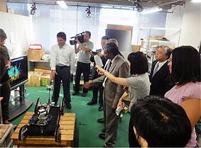 news20120913_01_2.jpg