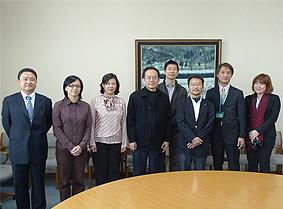 news20121120_02.jpg