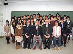 news20121128_01_1.jpg