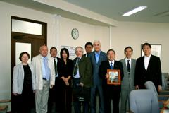 news_20100608.jpg