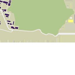 キャンパスマップ 東北大学